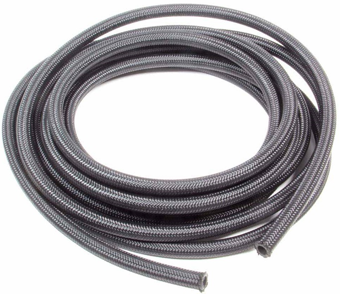 -8 PRO-LITE 350 HOSE BULK  (SOLD BY FOOT)