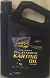 1 US GALLON of KART Synthetic Oil