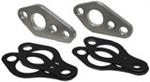 1/4^  WATER PUMP SPACERS AND GASKETS