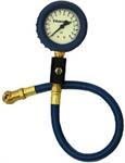 2-1/2^   0-15#   GLOW IN DARK TIRE GAUGE