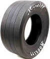29 X 11.50-15 QUICK TIME PRO TIRE