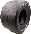 29 X 14.50-15 QUICK TIME PRO TIRE