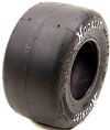 32.0/4.5-5 OFF ROAD RACING TIRE
