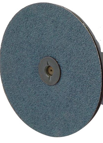 "7"" x 16  GRIT GRINDING  DISC - SOLD EACH"