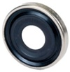 Axle Housing Seal, Inner, 2.250 in OD, 2.000 in ID