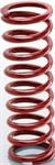COILSPRING  1.88 IN X 8 IN 225#