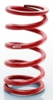 EIBACH CONVENTIONAL FRONT SPRING