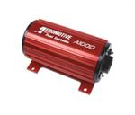 ELECTRIC FUEL PUMP A1000