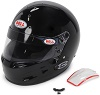 K1 Sport BLACK  SMALL  (57) SA2020  Helmet