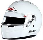 KC7 CMR WHITE 7-1/8^ (57)  HELMET