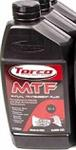 MANUAL TRANSMISSION FLUID 1 LITRE (EACH)