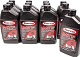 MANUAL TRANSMISSION FLUID 12 x 1 LITRE Case