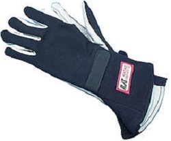 NOMEX DOUBLE LAYER GLOVES LARGE