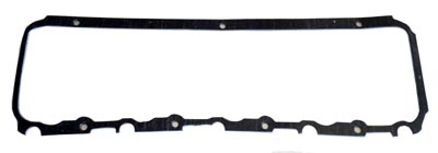 PB 2005 VALVE COVER GASKET EACH
