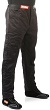 Pants, Driving, 4XL, SFI 3.2A/1, Single  Layer