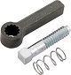 REPLACEMENT SCREW TENSION LEVER KIT
