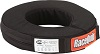 SFI-3.3  360 HELMET SUPPORT BLACK