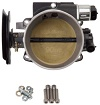 THROTTLE BODY PRO FLO XT