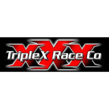 triple x sprint cars txr. Black Bedroom Furniture Sets. Home Design Ideas