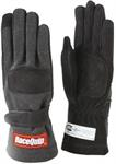 XX-LARGE  SFI-5 DOUBLE LAYER GLOVES